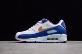 2020.12 Nike Super Max Perfect Air Max 90 Men And Women Shoes (98%Authentic)-JB (15)