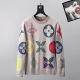 2020.12 LV sweater man M-2XL (61)