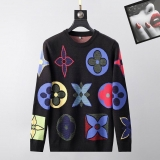 2020.12 LV sweater man M-2XL (60)