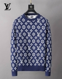 2020.12 LV sweater man M-3XL (66)