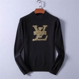 2020.12 LV sweater man M-3XL (88)