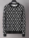 2020.12 LV sweater man M-3XL (63)