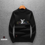2020.12 LV sweater man M-3XL (89)