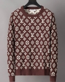 2020.12 LV sweater man M-3XL (64)