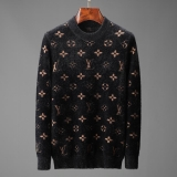 2020.12 LV sweater man M-3XL (71)