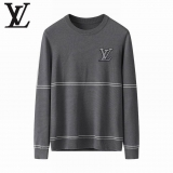 2020.12 LV sweater man M-3XL (76)