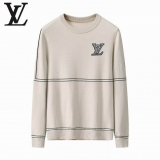 2020.12 LV sweater man M-3XL (82)