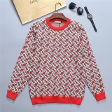 2020.12 LV sweater man M-3XL (74)