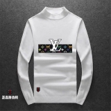 2020.12 LV sweater man M-3XL (80)