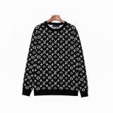2020.12 LV sweater man M-3XL (67)