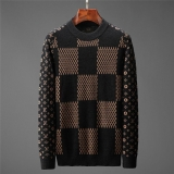2020.12 LV sweater man M-3XL (69)
