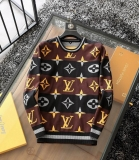 2020.12 LV sweater man M-3XL (86)