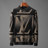 2020.12 LV sweater man M-3XL (72)