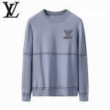 2020.12 LV sweater man M-3XL (85)