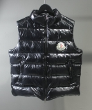 2020.12  Moncler x Fragment Back Stage Down Jacket Vest Women -BY600 (5)
