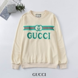 2020.12 Gucci hoodies man M-2XL (381)