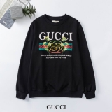 2020.12 Gucci hoodies man M-2XL (376)