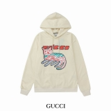 2020.12 Gucci hoodies man M-2XL (359)