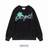2020.12 Gucci hoodies man M-2XL (378)