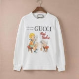 2020.12 Gucci hoodies man M-2XL (369)
