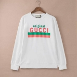 2020.12 Gucci hoodies man M-2XL (368)