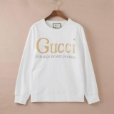 2020.12 Gucci hoodies man M-2XL (366)