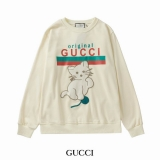2020.12 Gucci hoodies man M-2XL (389)