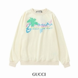 2020.12 Gucci hoodies man M-2XL (375)