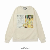 2020.12 Gucci hoodies man M-2XL (388)
