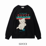 2020.12 Gucci hoodies man M-2XL (394)