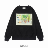 2020.12 Gucci hoodies man M-2XL (392)