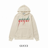 2020.12 Gucci hoodies man M-2XL (355)