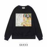 2020.12 Gucci hoodies man M-2XL (393)