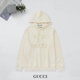 2020.12 Gucci hoodies man M-2XL (362)