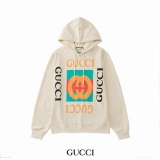 2020.12 Gucci hoodies man M-2XL (365)