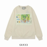 2020.12 Gucci hoodies man M-2XL (387)