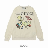 2020.12 Gucci hoodies man M-2XL (390)