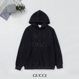 2020.12 Gucci hoodies man M-2XL (364)
