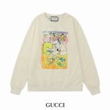 2020.12 Gucci hoodies man M-2XL (391)