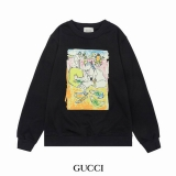 2020.12 Gucci hoodies man M-2XL (386)