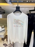 2020.12 Burberry sweaters M-3XL (84)