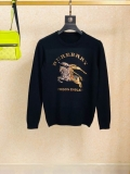 2020.12 Burberry sweaters M-3XL (62)