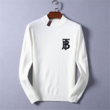 2020.12 Burberry sweaters M-3XL (71)