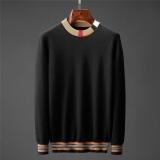 2020.12 Burberry sweaters M-3XL (69)