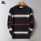 2020.12 Burberry sweaters M-3XL (85)