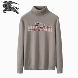 2020.12 Burberry sweaters M-3XL (104)