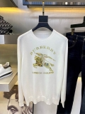 2020.12 Burberry sweaters M-3XL (82)