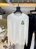 2020.12 Burberry sweaters M-3XL (61)
