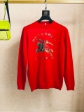 2020.12 Burberry sweaters M-3XL (65)