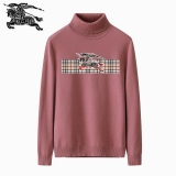 2020.12 Burberry sweaters M-3XL (98)